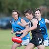20170617 v Flinders Uni (H) Win_034