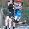 20170617 v Flinders Uni (H) Win_042