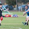 20170617 v Flinders Uni (H) Win_040