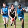 20170617 v Flinders Uni (H) Win_038