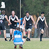 20170617 v Flinders Uni (H) Win_039