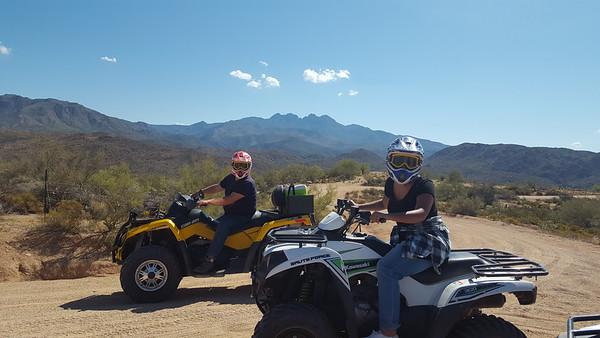 8-28-16 AM ATV CHAD