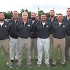 2016Football-COACHES