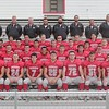 2016Football-TEAMPIC