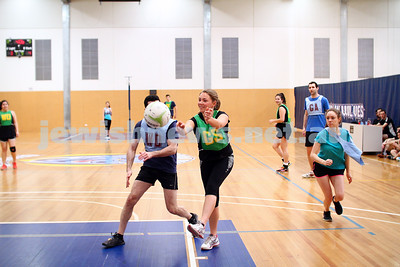 AUJS Sports Day 2015