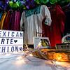 Mexican Arte - @mexican_arte