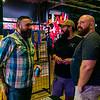 RAW Artists Austin:  RAWK
