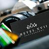 REYES.XVII PHOTOGRAPHY - @reyes.xvii