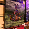 Hollyana Melear Original Works