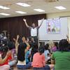 Malaysia 4 Malacca children's outreach