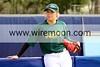Australian Women's Baseball World Cup Squad  2014