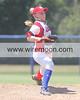 Baseball For All