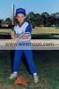 Loren Vella, Moorebank Royals 1993