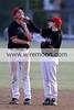 Loren Vella, Greenway Giants 2014