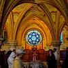 CHAPEL OF ST. ANNE