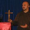 Stefan_GM2005