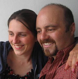 Stefan & Judith Hoefler