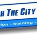 Reach The City Outreach
