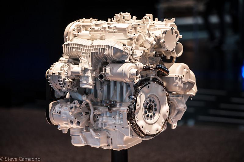 AUTO SHOW 2014-49.jpg