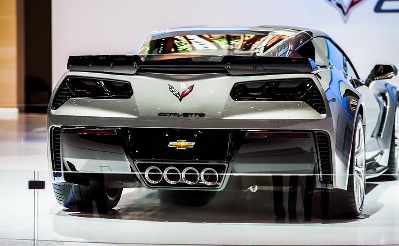 AUTO SHOW 2014-50.jpg
