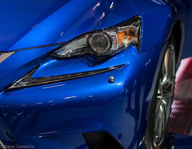 AUTO SHOW 2014-63.jpg