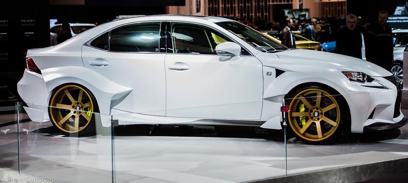 AUTO SHOW 2014-61.jpg