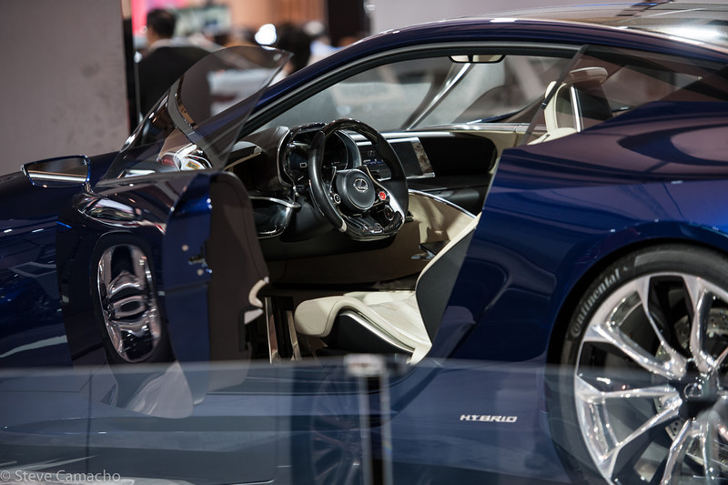 AUTO SHOW 2014-58.jpg