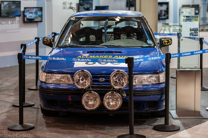 AUTO SHOW 2014-24.jpg
