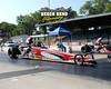 07-10-2010 BG  00004 copy