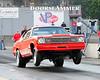 10-03-2009  00218 copy