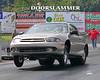 10-03-2009  00384 copy