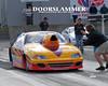 10-03-2009  00257 copy