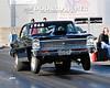 10-03-2009  00303 copy