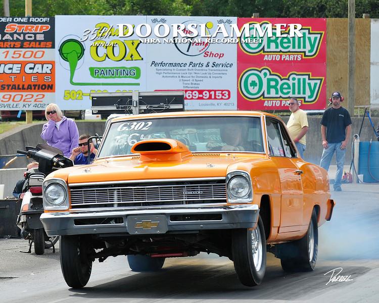 10-03-2009  00420 copy