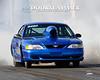10-03-2009  00350 copy