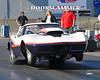 10-03-2009  00340 copy