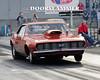 10-03-2009  00275 copy