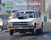 10-03-2009  00316 copy