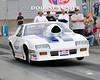 10-03-2009  00477 copy