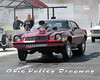 03-27-2010  00010 copy