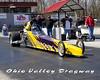 03-27-2010  00014 copy