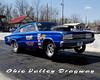 03-27-2010  00019 copy