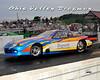 05-15-2010 OV  00019 copy