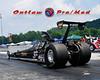 06-26-2010 OV  00011 copy