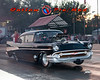 09-18-2010 OV  00024 copy