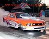 09-18-2010 OV  00027 copy