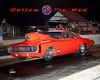 09-18-2010 OV  00033 copy