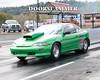 10-03-2010 DRSLMR NTLS  00226 copy