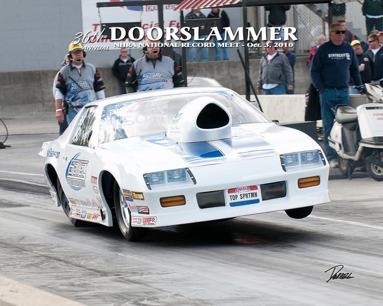 10-03-2010 DRSLMR NTLS  00301 copy