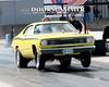 10-03-2010 DRSLMR NTLS  00274 copy